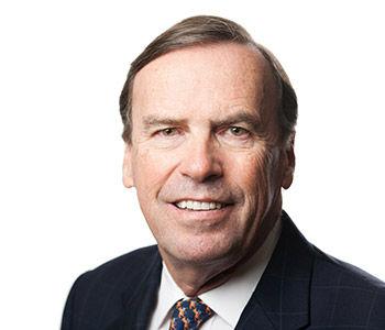 John R. Cashin's Profile Image